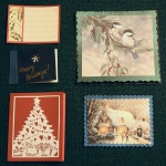 eco-friendly-holiday-cards-tags