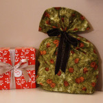 reusable-gift-bags