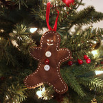 gingerbread-man-ornaments