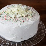 peppermint-white-chocolate-cake