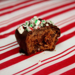 chocolate-covered-peppermint-brownie