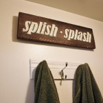 diy-vintage-wood-sign