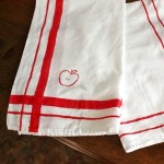 painted-stripe-tea-towel