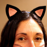 cat-ears-halloween-costume