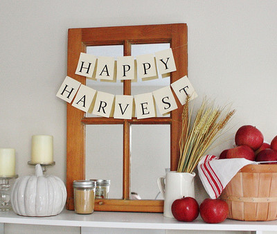 happy-harvest