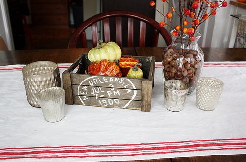 autumn-dining-table
