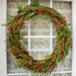 grapevine-greenery-wreath
