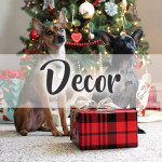 holiday-guide-decor