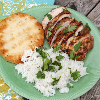 chicken tandoori chicken tandoori chicken tandoori style grilled