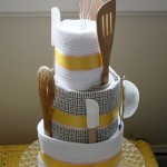 Towel-Cake-Gift-Idea