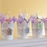 bridal-shower-favours