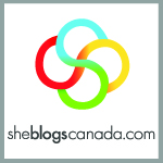 she-blogs-canada