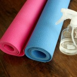 yoga-mat-cleaner