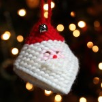 santa-cheeks-christmas-ornament
