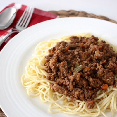 northern-italian-bolognese-sauce