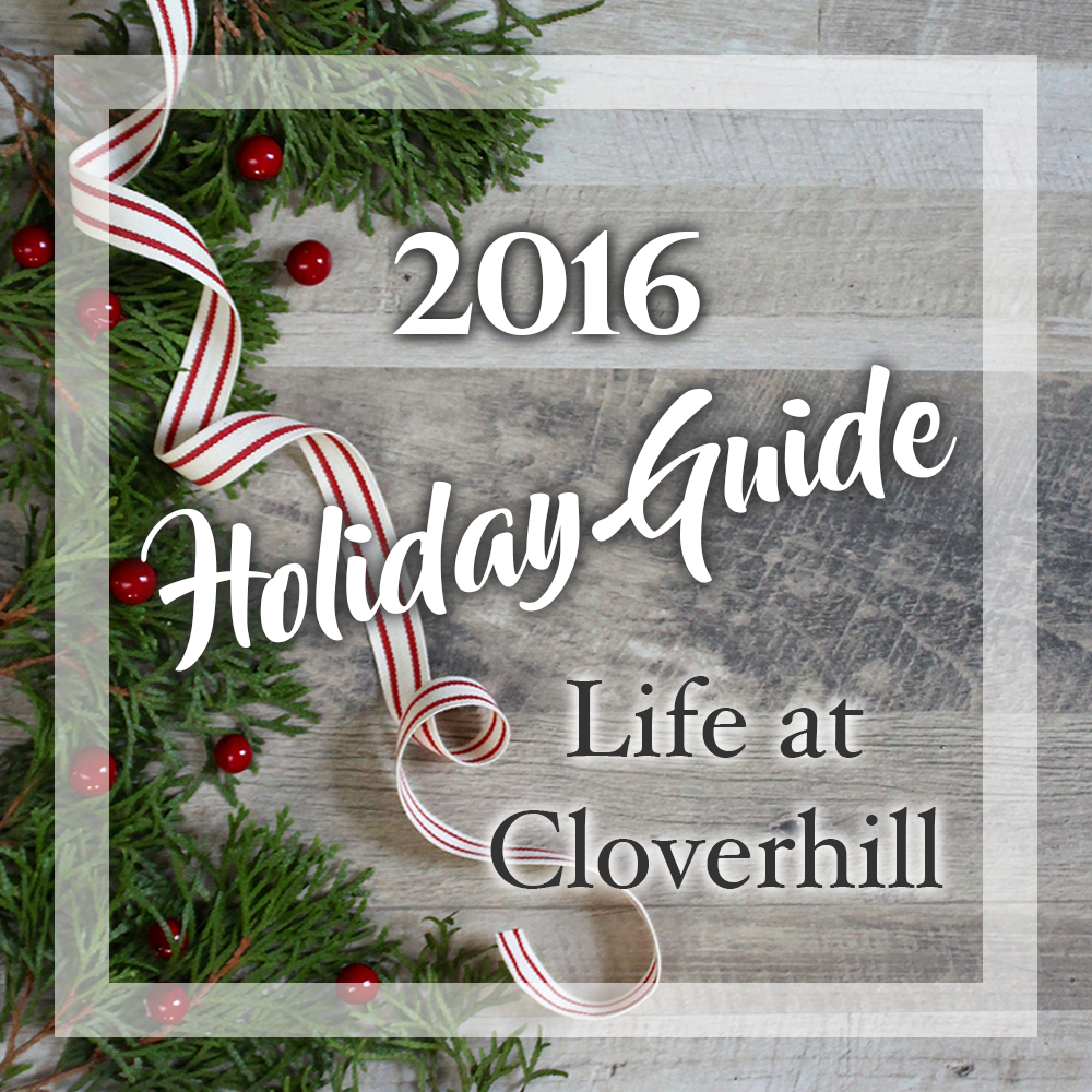 2016-holiday-guide