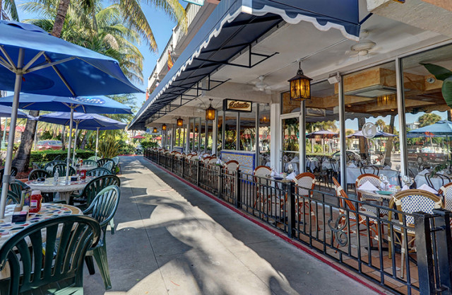 columbia-restaurant-st-armands