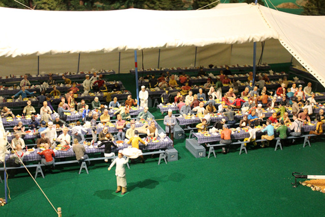ringling-minature-circus-food-tent