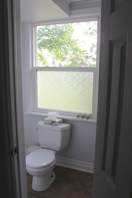 before-powder-room-window