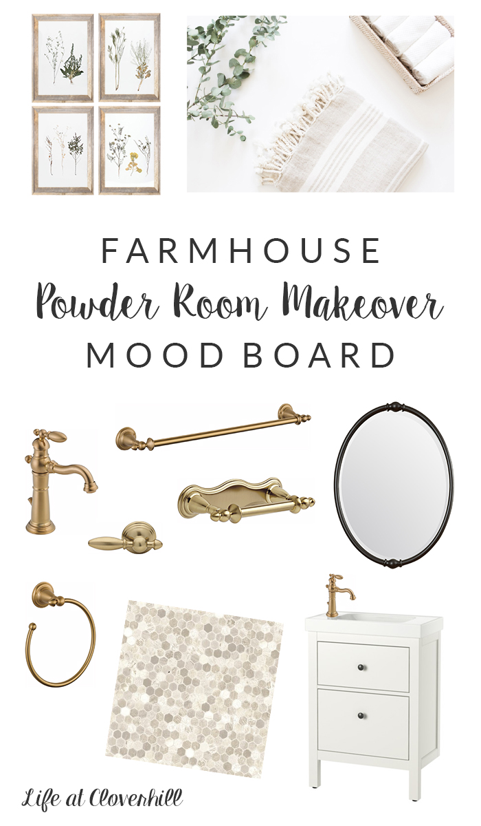 farmhouse-powder-room-makeover-mood-board