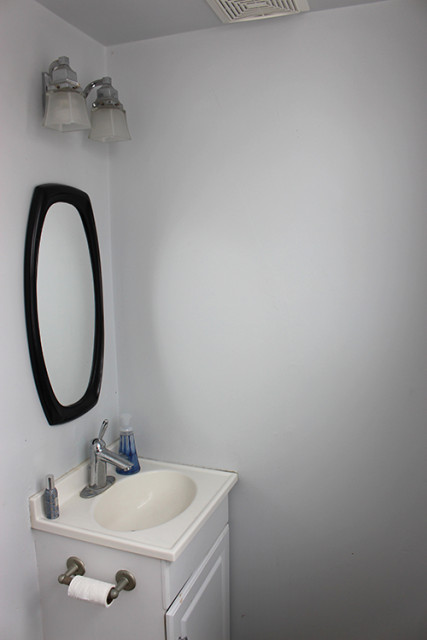 powder-room-before-vanity