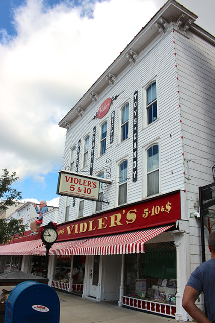 vidlers-five-dime-east-aurora-NY