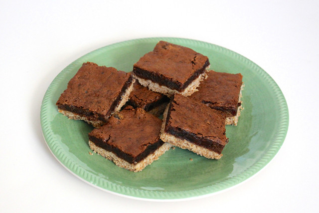 coconut-sugar-butter-tart-squares