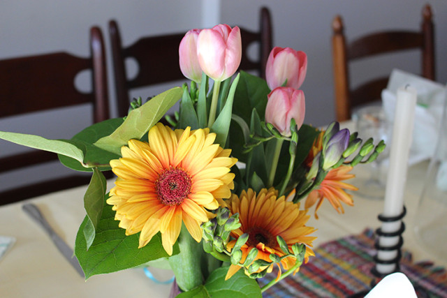 easter-flowers