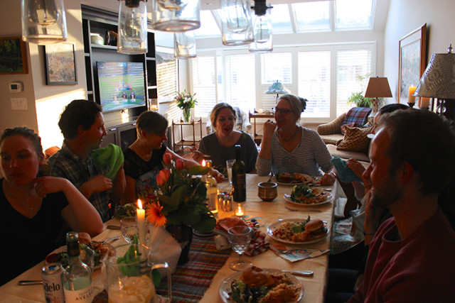 family-easter-table-crowd