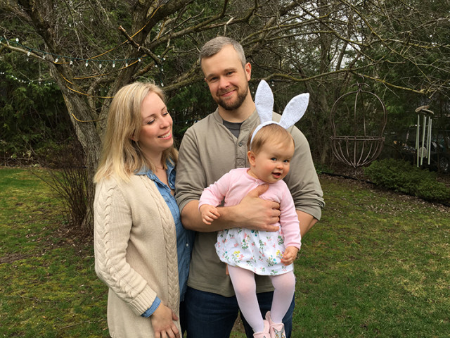 happy-bunny-family-easter