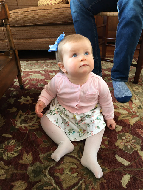 lucy-first-easter-dress