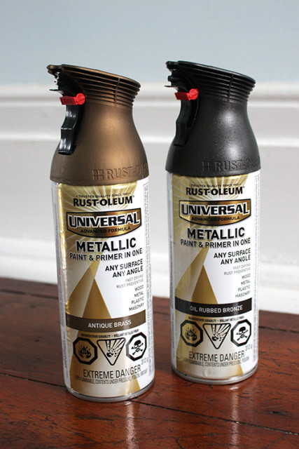 rustoleum-metallic-spray-paint