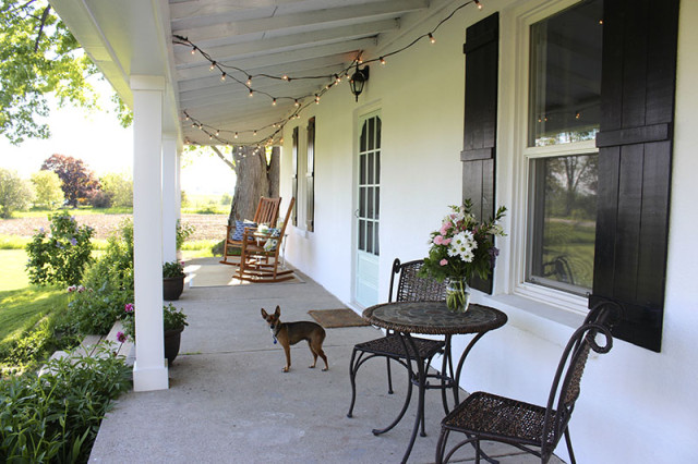 front-porch-daytime