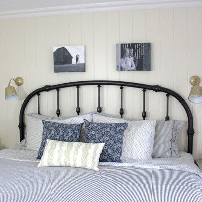 iron-bedframe-master-bedroom