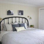 One Room Challenge Week 6: Farmhouse Master Bedroom Reveal