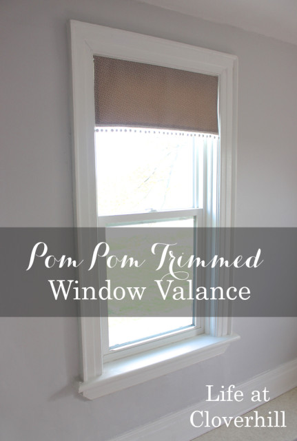 pom-pom-trimmed-valance-nursery-window