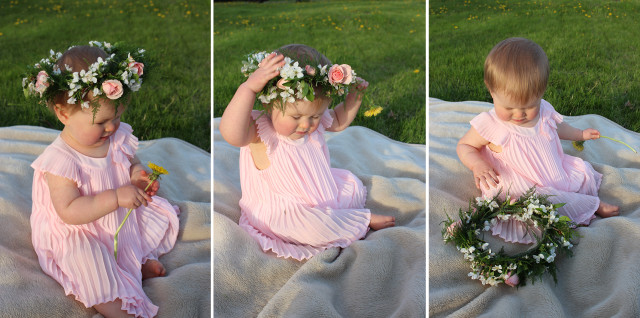 baby-flower-crown-pulled-off