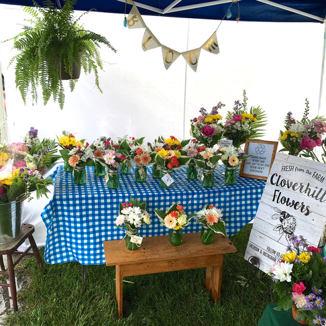 cloverhill-flower-booth
