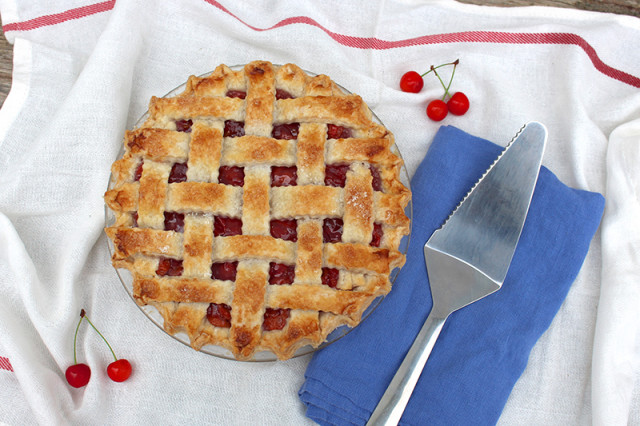 classic-sour-cherry-pie1