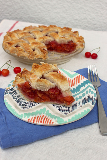 classic-sour-cherry-pie5