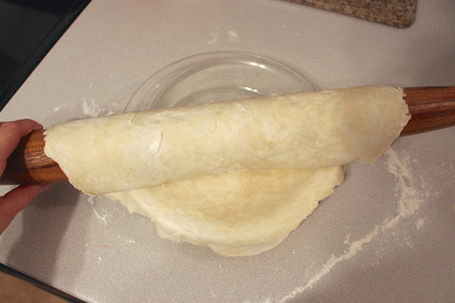 roll-out-pie-dough