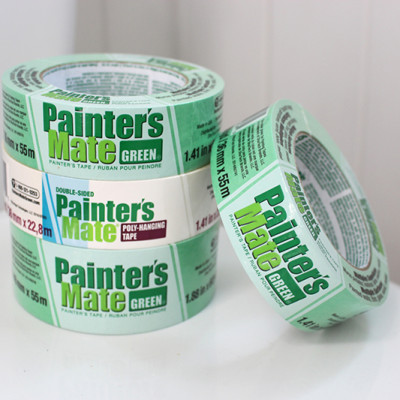 My Top Tips on How to Use Painter's Mate Painter's Tape