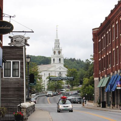 SRT17-middlebury-vermont-downtown