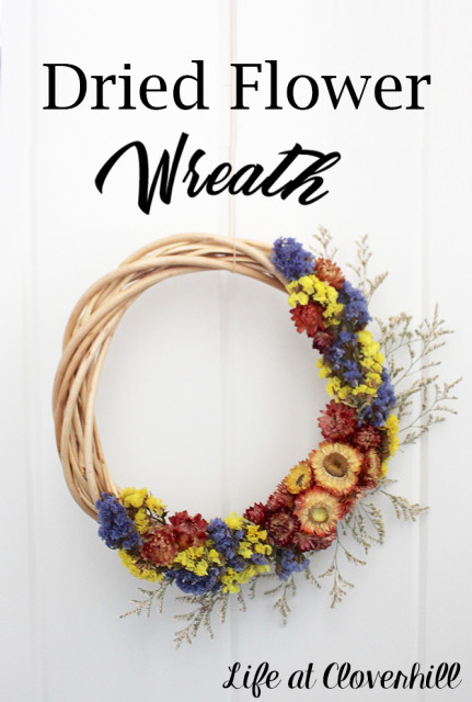 dried-flower-wreath-pin-it
