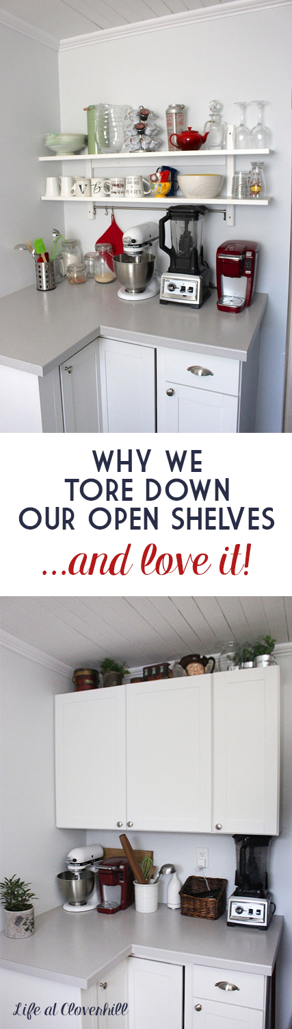 why-we-tore-down-open-shelves