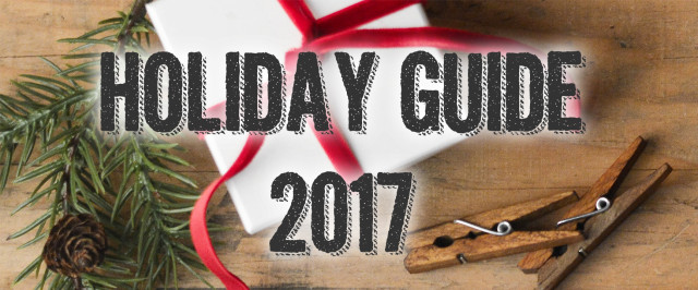 LifeatCloverhill-HolidayGuide2017-3