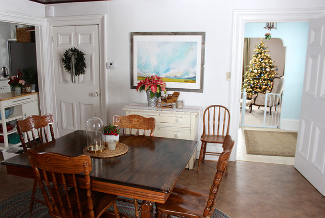 cloverhill-christmas-dining-room2