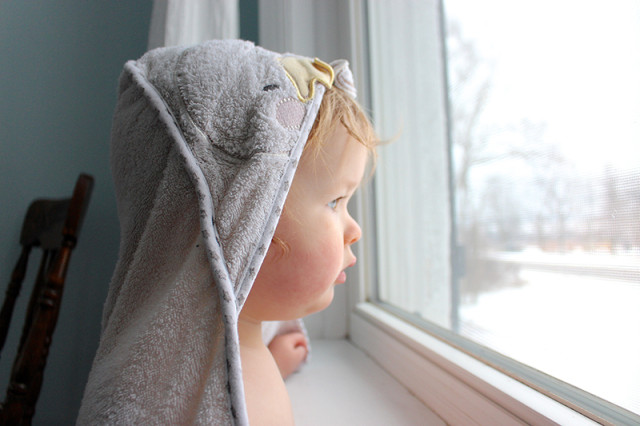 bedtime-routine-looking-out-window