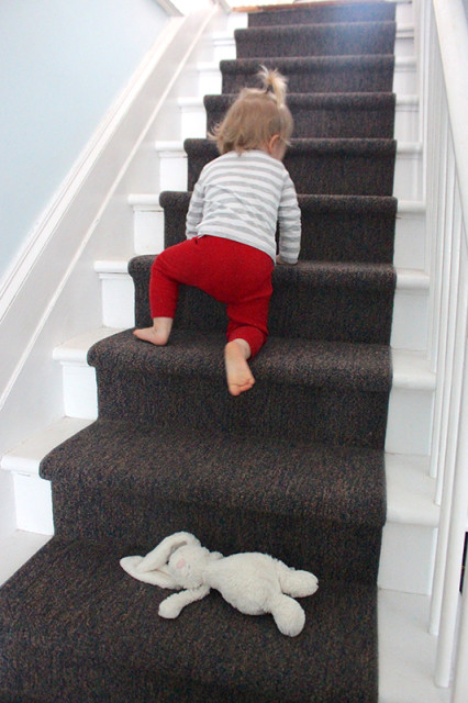 bedtime-routine-stairs