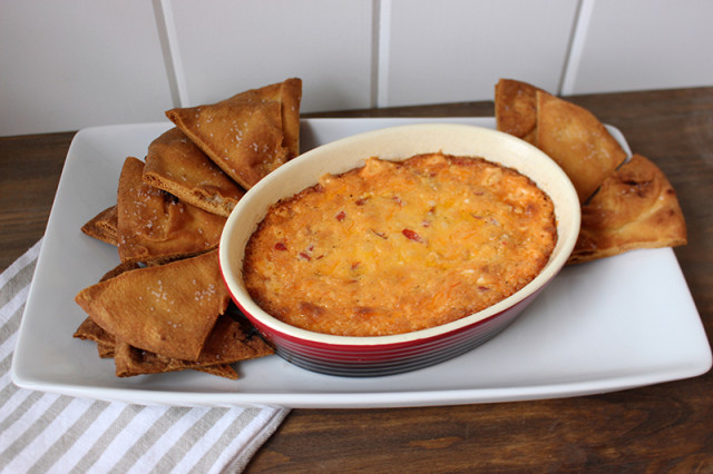 hot-pimento-cheese-dip
